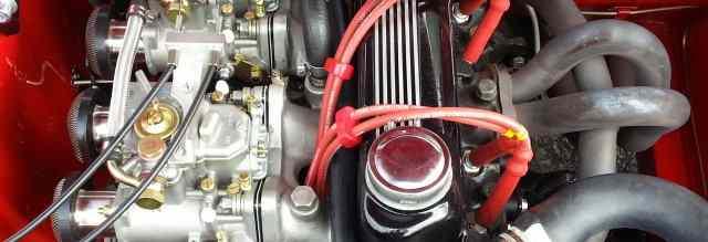 enginebay_01