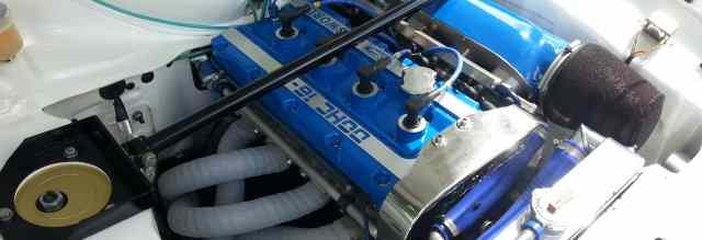enginebay_03
